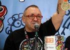 """Dyrektor Caritas Polska o WO�P: """"Ofiarowa�em sw�j grosz, bo to idzie na dobry cel"""""""