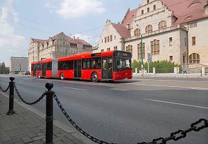 http://bi.gazeta.pl/im/9d/45/d0/z13649309M,Solaris-o-dlugosci-18-75-m.jpg