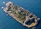 Najmroczniejsza wyspa �wiata - zwied� j� w Street View