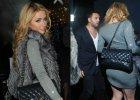 Paris Hilton zrobi wszystko, �eby�cie zapomnieli o jej ostatniej wpadce. Odwraca uwag� TYM