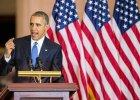 Jak zniszczy� kalifat? Plan Obamy