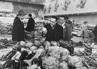 Ballada o radzieckim jedzeniu