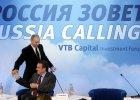 Niemieccy sojusznicy Putina: byli kanclerze Schröder i Schmidt oraz lobby�ci
