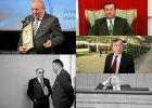 Ryszard Florek, szef Fakro: B�d�my �wiadomi, co kupujemy (Ludzie Wolno�ci)