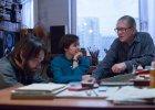 'Ostatnia rodzina': jest pierwszy zwiastun. Film o Beksi�skich zapowiada si� wspaniale