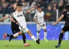 Liga Mistrzów. FC Porto same pozbawiło się złudzeń. Juventus w ćwierćfinale Ligi Mistrzów!