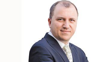 Michał Weis