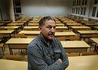 Jak poprawić polskie uczelnie? Kierunki humanistyczne zostawmy tylko na najlepszych z nich