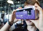 Podróż do przyszłości z wirtualną i rozszerzoną rzeczywistością. Technologie zawładną Kopernikiem