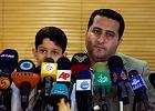 """Wykonano wyrok śmierci na irańskim fizyku jądrowym. """"Dostarczał wrogowi kluczowe informacje"""""""
