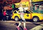 Środa z Whatannawears. Jak przebiec ultramaraton?