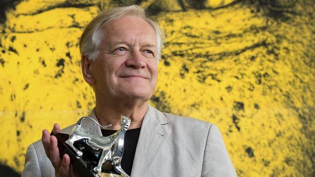 Festiwal w Locarno: Andrzej Seweryn najlepszym aktorem. Nagroda za rolę w 'Ostatniej Rodzinie'