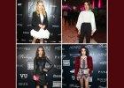 Maffashion, Jessica Mercedes, Charlize Mystery i Macademian Girl - wybra�y�my najlepsze stylizacje topowych polskich blogerek z 2013 roku