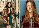 Nowa kolekcja ZARA - zobacz kampanię Zara i Zara TRF na jesień 2015 [GALERIA]