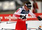 Soczi 2014. Infostrada prognozuje trzy polskie medale