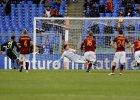 Wojciech Szczęsny odchodzi czy zostaje w AS Roma? Sam odniósł się do plotek