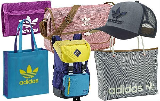 63386a1f13af7 Akcesoria i dodatki z kolekcji Adidas Originals Summer Time