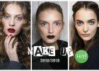 Makijaż: trendy jesień-zima 2015/2016