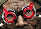 """Joshua Oppenheimer i jego film """"Scena ciszy"""". Poczuj strach zab�jcy [ROZMOWA]"""