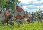 Trunek wiking�w pomo�e w walce z antybiotykooporno�ci�?