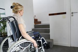 Powstał międzyresortowy zespół ds. osób niepełnosprawnych. Czy zrealizuje postulaty protestujących opiekunów?