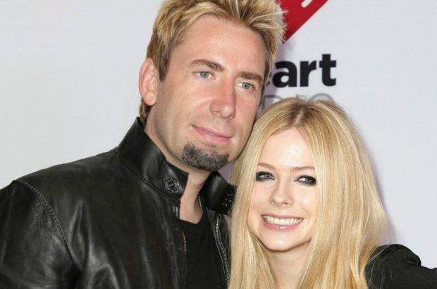 Wokalistka i lider grupy Nickelback ogłosili separację po dwóch latach małżeństwa. Lavigne skomentowała sprawę na swoim Instagramie.