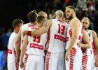 EuroBasket 2015. Rosja - Polska na �ywo. Gdzie obejrze�? Transmisja. Stream
