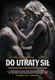 Do utraty si� - baza_filmow