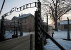 Żądają przywrócenia mszy pod Ścianą Straceń i odwołania dyrektora Muzeum Auschwitz