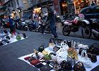 Hiszpania: aresztowano handlarzy podrabian� odzie��, w tym dw�ch imam�w
