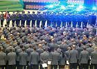 PiS szykuje czystkę w policji. Stanowiska mają stracić dawni milicjanci
