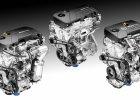 General Motors | Nowe silniki Ecotec