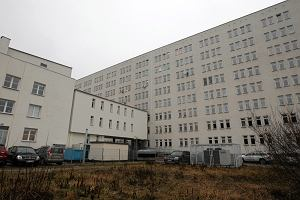 Skandaliczny poród w Starachowicach. Lekarze będą zeznawać - sąd zwolnił ich z tajemnicy zawodowej