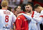 Kwalifikacje pi�karzy r�cznych do Rio 2016. Polska - Tunezja 28:24. Wojna zamiast sparingu, plan zn�w wykonany