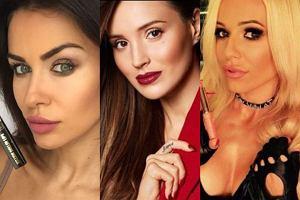 Kosmetyki marki WIBO