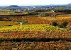 Hiszpanie sprzedają swoją ziemie - dziesiątki wiosek na sprzedaż