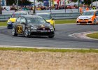 VW Castrol Cup | Tor Most | Zapowied�: Koniec wakacji