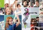 """""""Projekt z Klas�"""" nagradza kreatywno�� uczni�w"""