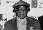 Billy Paul nie �yje. Legendarny wokalista soulowo-jazzowy zmar� w wieku 81 lat
