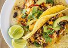 Guacamole, tacos, nachos i burrito. Zasmakuj w kuchni meksyka�skiej