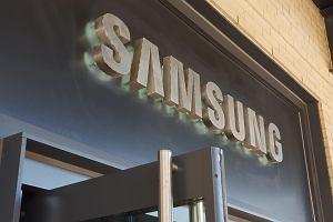 Czy Samsung rozważa połączenie serii smartfonów Galaxy S Plus oraz Galaxy Note? To miałoby sens