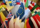 Europejski Sen o Pokoju a Potencjał Zła