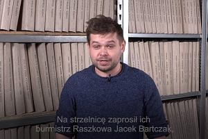 Dobrzy Polacy malują swastyki. Jak skrajna prawica zdobywa przyczółki w małych miastach. Grzegorz Szymanik zaprasza do lektury nowego Dużego Formatu