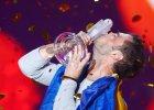 Eurowizja ma sens - po finale pisze Robert Sankowski