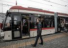 Inwestowanie w tramwaje zwi�ksza liczb� pasa�er�w. Przyk�ad z Gda�ska