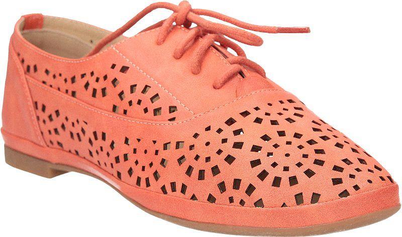 cecbd1f9 15 najładniejszych modeli wiosennych butów z CCC