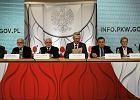 """""""Rz"""": PKW lekcewa�y�a ostrze�enia ws. bezpiecze�stwa wybor�w. Mia�d��cy raport CERT"""
