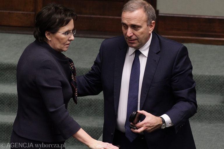 Sejm,Sejm ordynacja podatkowa,ordynacja,ordynacja podatkowa,podatki
