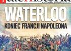 Waterloo, koniec Francji Napoleona