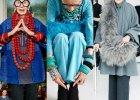 Ikona mody: styl Iris Apfel!